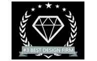 Best Design Firm in New Orleans - Nola Top Designers